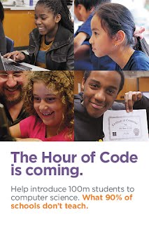 http://hourofcode.com/resources/hoc-one-pager.pdf