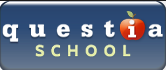 questiaschool.com